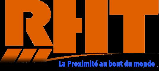 RHT GUADELOUPE- RADIO HAUTE TENSION